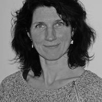 Marion Swinkels