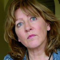 Mieke Hendrikx-Blankers